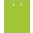 Android App development in Chennai
